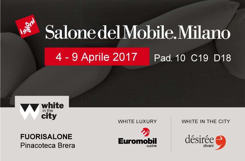 S_news-salone-2017-1